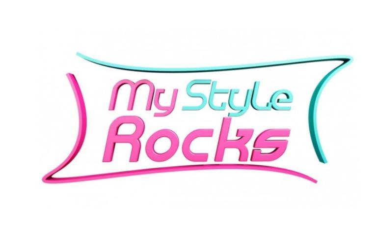 Πρώην παίκτρια του My Style Rocks ξεσπά: «Μας έλεγαν ότι θέλουν ίντριγκα. Η πίεση ήταν μεγάλη…» | Newsit.gr