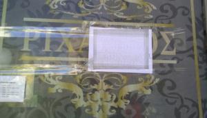 Ριχάρδος: Το σημείωμα στην πόρτα του ενεχυροδανειστηρίου στα Χανιά [pic]