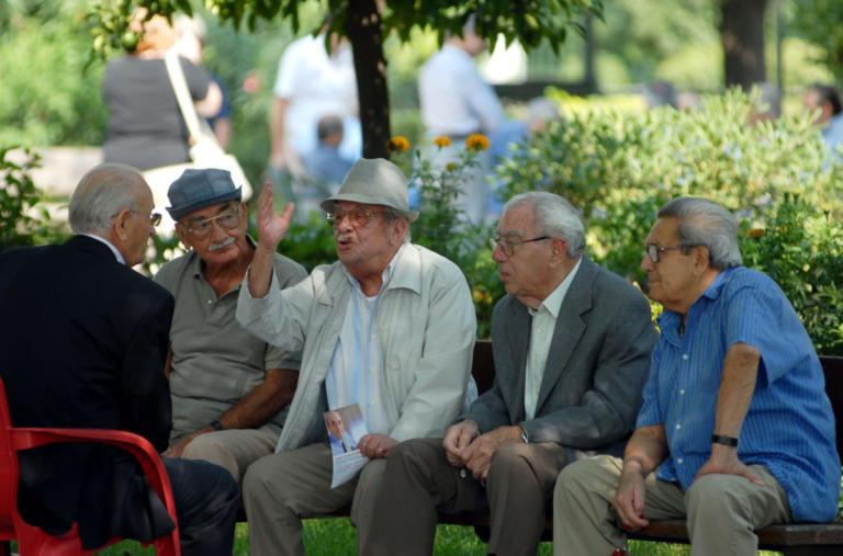 Ανατροπή! Επιστράφηκαν αναδρομικά σε συνταξιούχους με τη βούλα του Νομικού Συμβουλίου του Κράτους | Newsit.gr