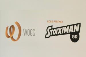Η Stoiximan Gold Partner στο World Outdoor Gymnastics Gala 2019