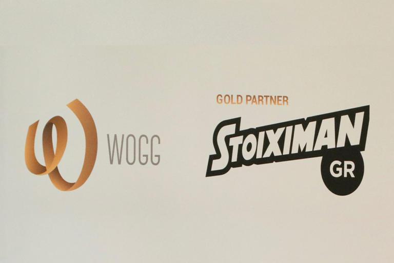 Η Stoiximan Gold Partner στο World Outdoor Gymnastics Gala 2019 | Newsit.gr
