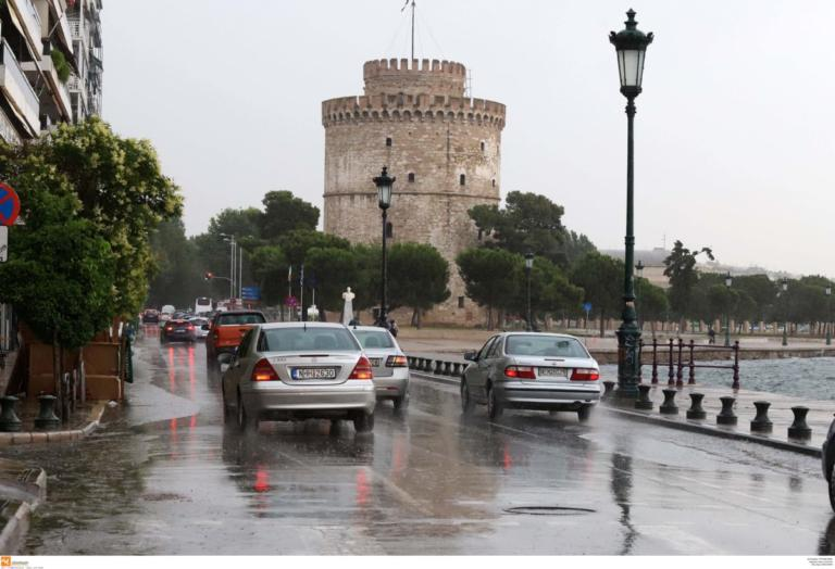 ARD: Εξόριστοι Τούρκοι στην Ελλάδα | Newsit.gr