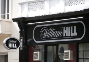 Καθαίρεση της Τερέζα Μέι προεξοφλεί η στοιχηματική William Hill!