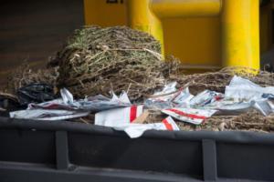 Λαμία: Τέσσερις συλλήψεις για κοκαΐνη και χασίς
