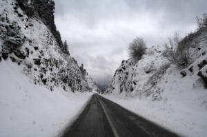 Καιρός: Live εικόνα από κάμερες σε 18 σημεία της Ελλάδας – Καταιγίδες, χιόνια και κλειστά σχολεία σήμερα