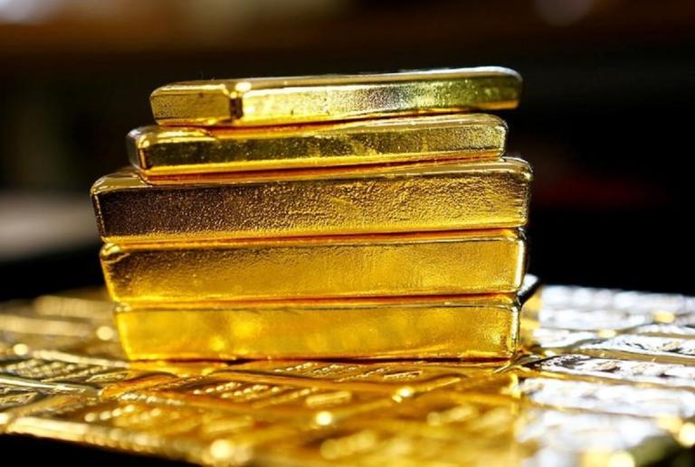 Έλιωναν τον χρυσό σε χυτήριο στα δυτικά προάστια – Σάλος με την εμπλοκή του γνωστού ενεχυροδανειστή | Newsit.gr