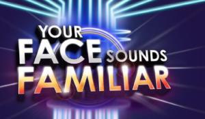 Your Face Sounds Familiar: Η βασική αλλαγή και τα ονόματα έκπληξη