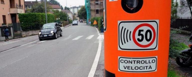 Ραντάρ σε χωριό «έκοψε» 58.500 κλήσεις σε μόλις δύο εβδομάδες!   Newsit.gr
