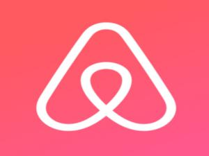 Airbnb: Ζητά… block για όσους δεν δηλώνουν εισοδήματα η ΑΑΔΕ!
