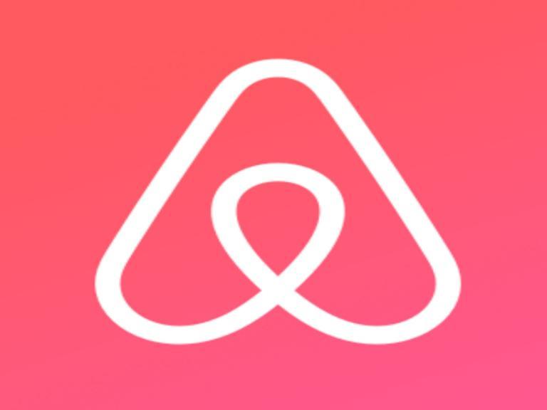 Airbnb: Ζητά… block για όσους δεν δηλώνουν εισοδήματα η ΑΑΔΕ! | Newsit.gr