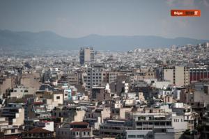 Στον αέρα χιλιάδες ακίνητα – Ο νόμος Κατσέλη, τα «νύχια» των ξένων fund και το μοντέλο της Κύπρου