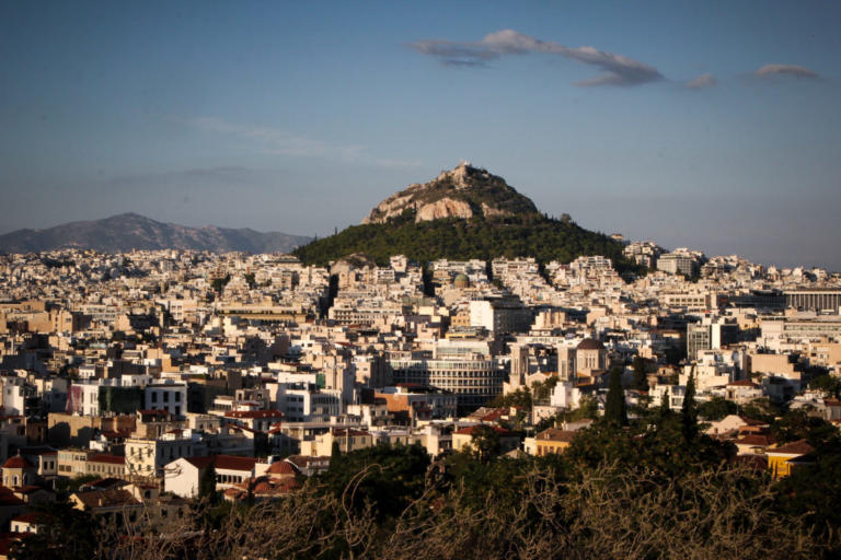 ΕΝΦΙΑ: Μείωση το πολύ 100€ – Αυξήσεις για περιουσία άνω των 200.000€ | Newsit.gr