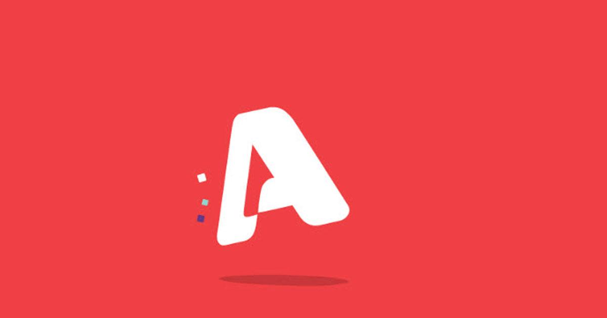 ALPHA: Κανάλι που βράζει | Newsit.gr
