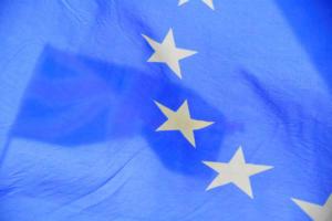 Η τραγωδία του Brexit και η επόμενη μέρα