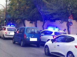 Κρήτη: Αυτοκίνητο παρέσυρε παιδάκι