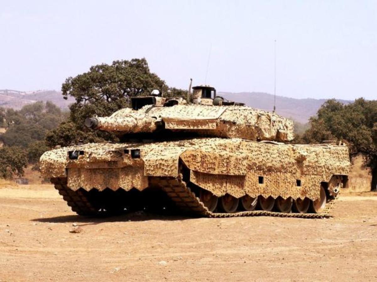 "O ""πόλεμος κατά της τρομοκρατίας"" των ΗΠΑ έχει… στοιχίσει τη ζωή σε 500.000 ανθρώπους | Newsit.gr"