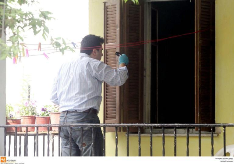 """Κως: Ο δολοφόνος μπήκε από το παράθυρο – """"Πιο σκληρός και πιο βίαιος θάνατος δεν γίνεται""""!   Newsit.gr"""