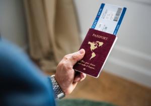 Ξάνθη: Αυξάνονται συνεχώς οι αιτήσεις για άσυλο – Τι δείχνουν οι αριθμοί την τελευταία πενταετία…