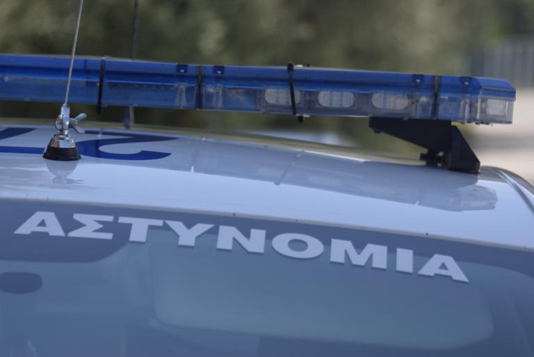 15 μαχαιριές στο κοριτσάκι που φέρεται να σκότωσε ο 13χρονος αδελφός της! | Newsit.gr
