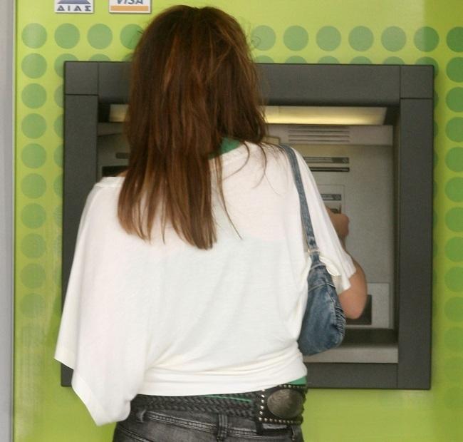 Αλεξανδρούπολη: Στον τραπεζικό του λογαριασμό μπαίνουν 85.000 ευρώ – Οι κρατήσεις ήταν αδύνατον να μετριάσουν τη χαρά του!