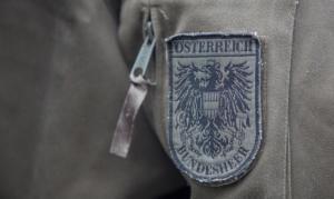 Διπλωματικό θρίλερ! Αυστριακός στρατιωτικός ανακρίνεται ως κατάσκοπος της Μόσχας!