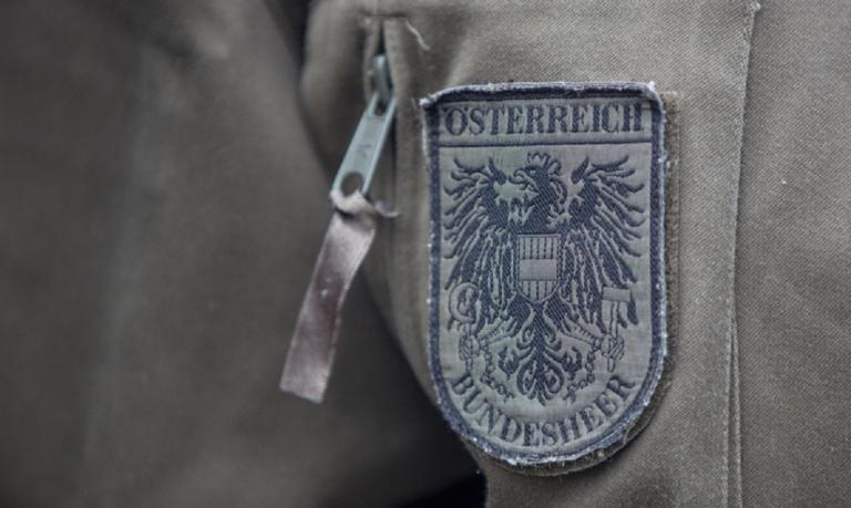 Διπλωματικό θρίλερ! Αυστριακός στρατιωτικός ανακρίνεται ως κατάσκοπος της Μόσχας! | Newsit.gr