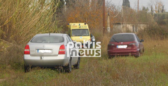 Τραγωδία! Πατέρας 5 παιδιών απαγχονίστηκε στην Αμαλιάδα | Newsit.gr