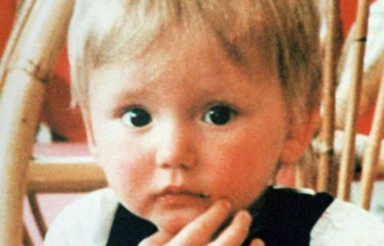 Μικρός Μπεν: Δεν είναι δικό του το DNA στο παιχνίδι – «Είναι ζωντανός;» | Newsit.gr