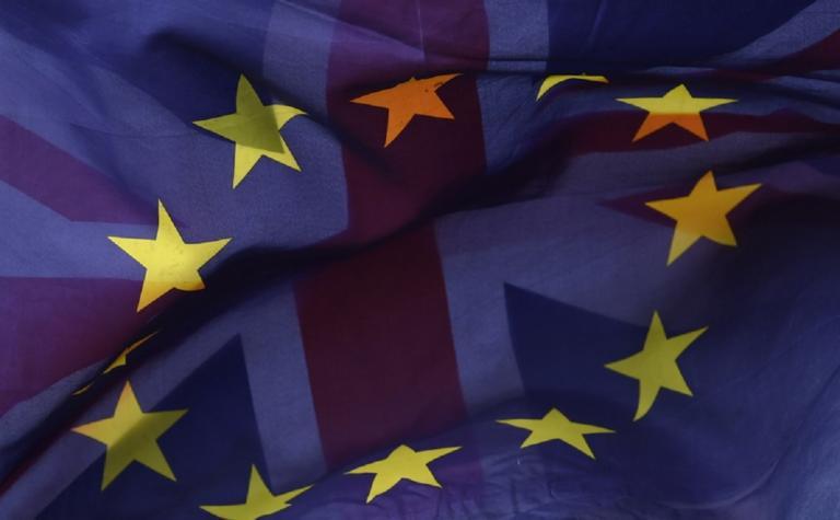 Brexit: Για μια νέα πρόταση που θα καθυστερήσει την έξοδο κάνουν λόγο οι Ιρλανδοί! | Newsit.gr