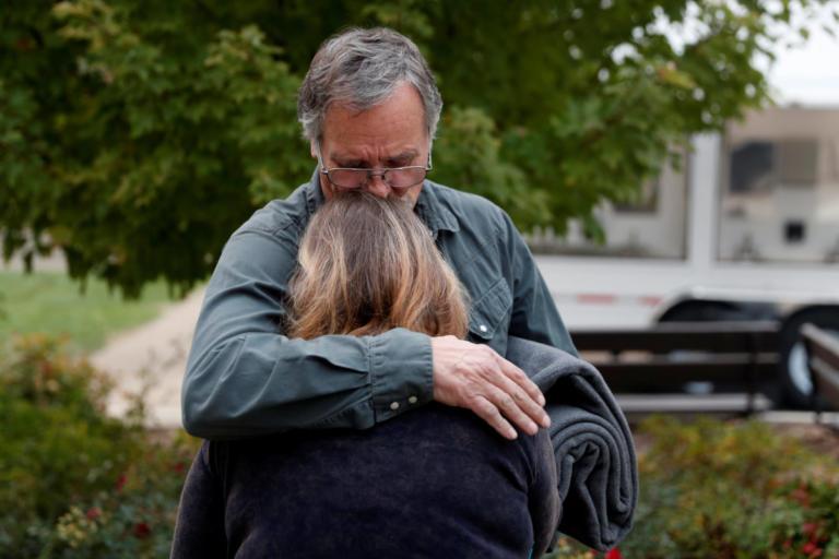 Φωτιές Καλιφόρνια: Ζαλίζουν οι αριθμοί! 631 αγνοούμενοι, 65 νεκροί!