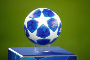 Με ΠΑΟΚ και κληρώσεις Champions και Europa League οι αθλητικές μεταδόσεις της ημέρας (17/12)