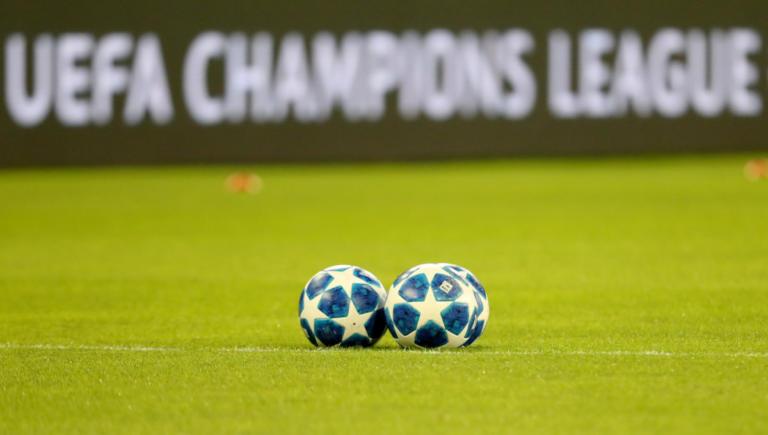 Champions League: Τα αποτελέσματα και οι βαθμολογίες στους 8 ομίλους | Newsit.gr