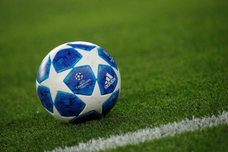 Champions League ΤΕΛΙΚΑ: Πρόκριση στο 92′ για τη Μάντσεστερ Γιουνάιτεντ! – videos | Newsit.gr