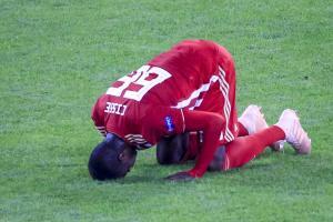 Ολυμπιακός: Συγκλονισμένος ο Σισέ για το θάνατο του οπαδού!
