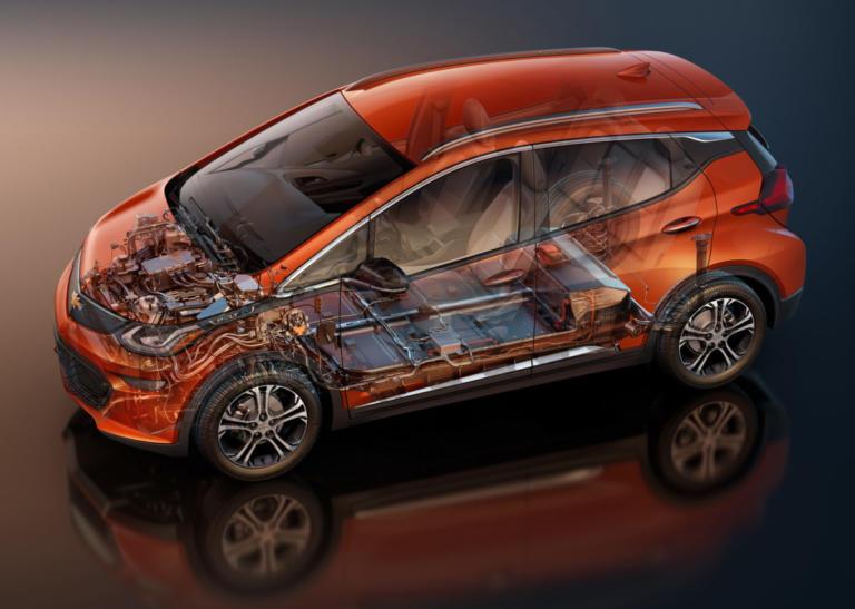 Ηλεκτρικά αυτοκίνητα: Το κοβάλτιο στο επίκεντρο ευρωπαϊκής έκθεσης | Newsit.gr