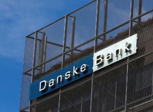 Απαγγελία κατηγοριών σε βάρος της Danske Bank για ξέπλυμα χρήματος