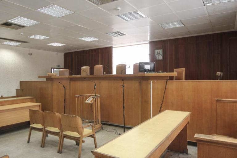Δημοψήφισμα πραγματοποιούν οι δικαστικοί για τη συνταγματική αναθεώρηση! | Newsit.gr