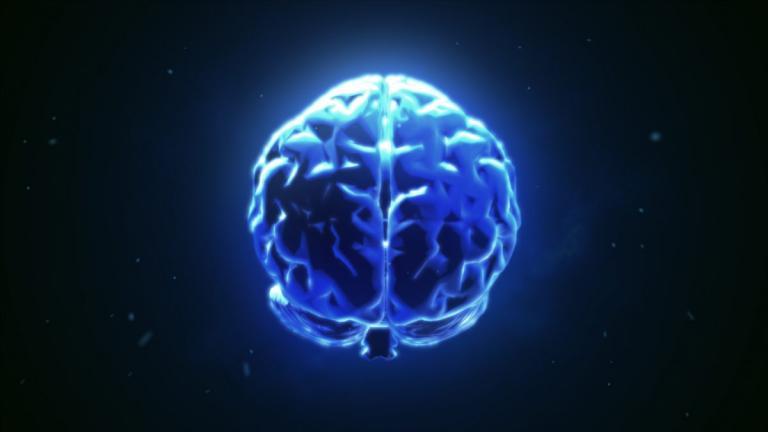 Εγκεφαλικό: Προσοχή στα πρώιμα σημάδια – Πώς να τα αναγνωρίσετε | Newsit.gr