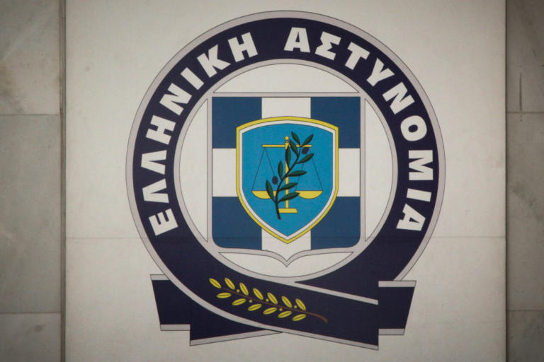 Η ανακοίνωση της ΕΛΑΣ για την σύλληψη του «επιφανούς» μέλους του Ρουβίκωνα | Newsit.gr