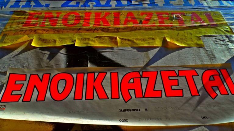 Κρήτη: Ο υποψήφιος ενοικιαστής είχε στο μυαλό του ένα σχέδιο σατανικό – Άφωνος ο επιχειρηματίας που τον συνάντησε! | Newsit.gr