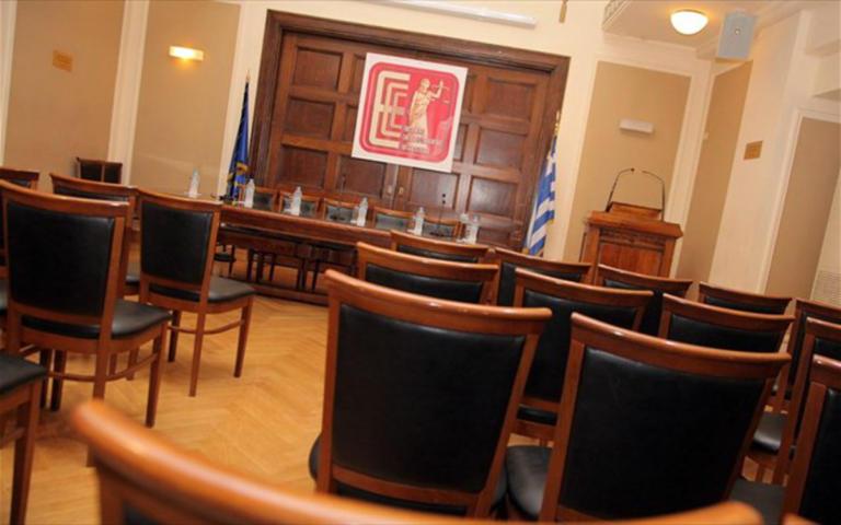 Ένωση Εισαγγελέων: Η βόμβα στο σπίτι του Ντογιάκου στοχεύει την ίδια την Δημοκρατία | Newsit.gr