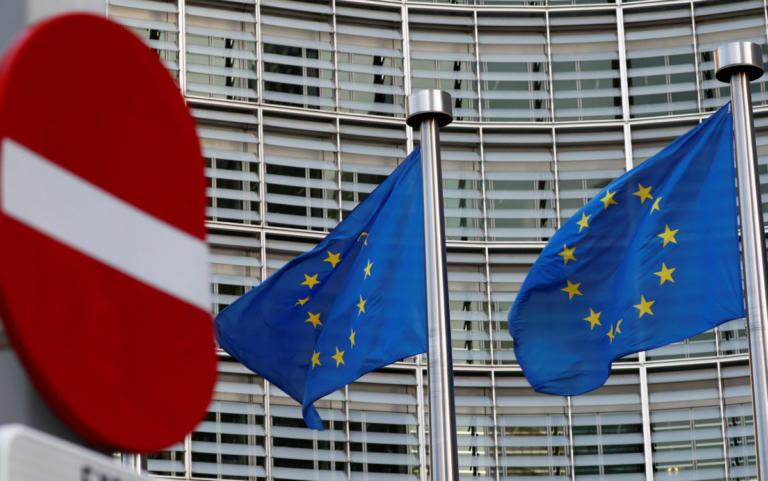 Κομισιόν: Απέρριψε τον ιταλικό προϋπολογισμό! Έρχονται κυρώσεις | Newsit.gr