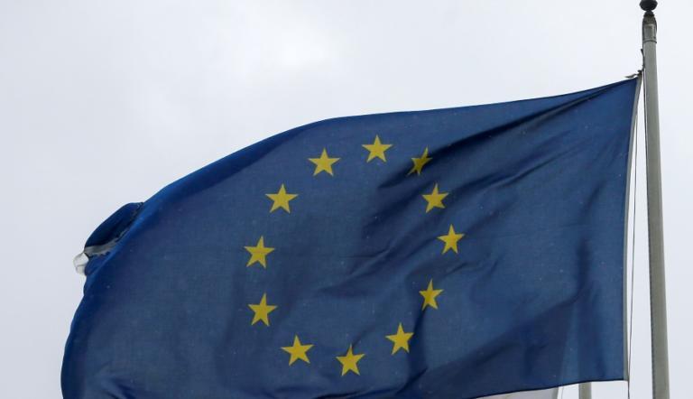Εγκρίθηκε η εφαρμογή των μεσοπρόθεσμων μέτρων για το χρέος από τον EFSF | Newsit.gr
