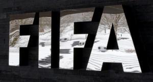 «Βόμβα» της FIFA για μετεγγραφές! Τέλος οι απεριόριστοι δανεισμοί