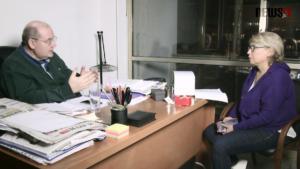 Νίκος Φίλης στο newsit.gr: Παραδίδουμε τους ιερείς στην δεσποτοκρατία και το ταμείο στον Ιερώνυμο