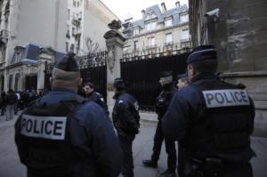 Συναγερμός στη Δουνκέρκη της Γαλλίας – Γυναίκα απείλησε να ενεργοποιήσει βόμβα