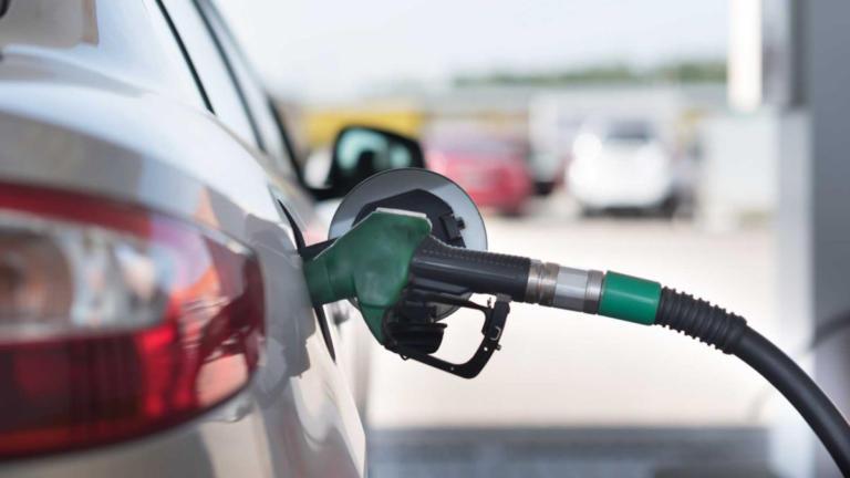 Πόσα χιλιόμετρα μπορείς να κάνεις με 50 ευρώ βενζίνη;