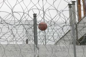 Στοιχεία – σοκ για την παραβατικότητα ανηλίκων στην Ελλάδα