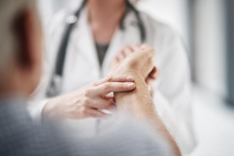 Φυσιολογικοί σφυγμοί: Οι τιμές ανά ηλικία και πώς να τους μετρήσετε | Newsit.gr