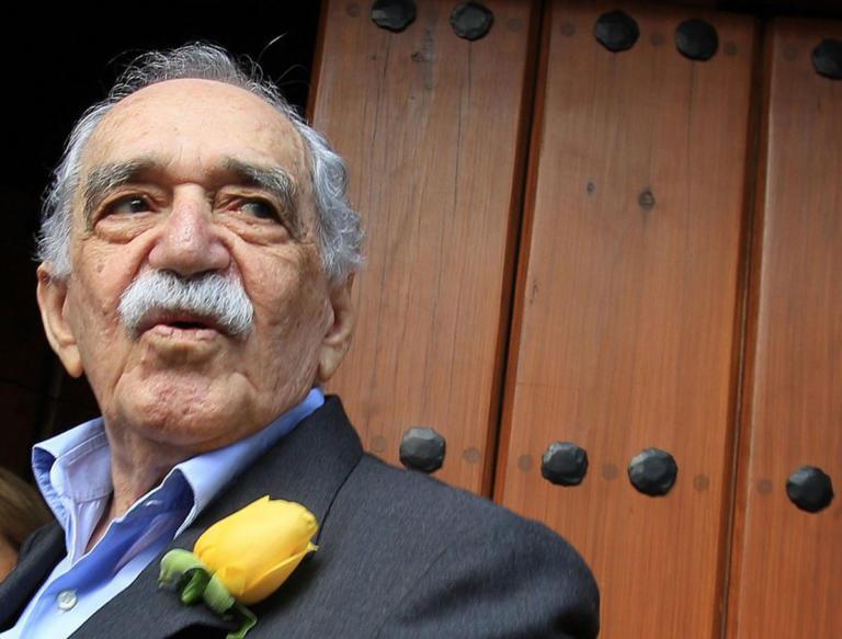 Κολομβία: Απήγαγαν ανιψιά του Γκαμπριέλ Γκαρσία Μάρκες! | Newsit.gr